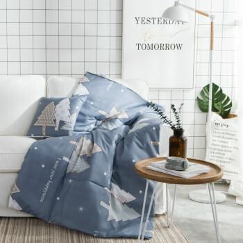 記憶自然多機能夏涼抱き枕布団オフィス昼休み温度調節された掛け布団車用抱き枕をソファクッションとして使用した水杉の恋50*50 cmで150*195 cm開けます。