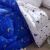 【京D配送】雅瑞思星月冬保温羽绒布団芯に厚く保温されたアニメ羽丝布団は芯星夢奇縁150*200 cm(2 kg)に蓋されています。