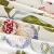 友寝家紡冬布団全綿布団セットプラスコットンセットシンゲルダブ冬は芯に固められた綿布団でカバーされています。全カバーで農村イメージ200*230 cm(3 kg)を解体できます。