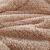 南極人布団羊毛冬は厚い保温を加えられます。芯の寝具のシングリル布団は布団で温められます。