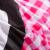 享発固绵漫画子供温度调节挂け布团子男の子女の子シンガー学生全绵夏凉可机洗濯1.5*2メートル薄い年齢の香香夏に150*200 cm