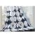 南极人ウォーカー绵工程夏凉は温度调节されて挂けられます。布団シングダム夏は薄い布団で体を洗うことができます。芯寻鹿迷迹150 X 200 cmです。