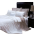 富アンナ家紡績絹糸は100%桑蚕糸で子母によって四季シングール布団冬に全綿ダブル固綿厚い芯雅莹桑蚕糸冬厚に230*229 cm(1.8メートルベッド)