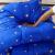 【京D配送】雅瑞思星月冬保温羽毛生地に厚く保温されたアニメ羽シルク団は芯星夢奇縁150*200 cm(2 kg)に蓋をしてくれます。