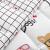 【京D配送】雅瑞思ファッションのトレンド冬は芯冬に厚い羽毛布団に芯単ダブル冬保温カバーが芯トロント220*240 cm(7斤)