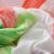 布团の温度调节挂け布团夏凉被ウォーカーダーブル被心シングルス夏薄い布团子供夏XMフーミンゴの歌150*200 cm