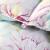 安眠宝の家紡布団は芯のガチョウの毛冬にエリザベス200*230 cm