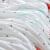 伊路卡ウウォーシャー綿の印紙夏涼はAB版温度調節でかけられた布団の薄い布団大スイカ150*200