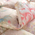 安眠宝冬被芯50%フェザ布団羽毛布団洛纳冬被洛纳年齢200*230 cm