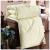 シルクは1桑蚕糸冬にコアダブル春冬綿布団8/10斤冬に厚い保温綿シルクで玉色200 x 230 cm 8斤冬布団されます。