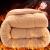 南極人布団羊仔絨冬が厚くされました。芯の寝具単ダブル布団1.8 mベッド綿は暖かい絨毯180*220 cmシンゲルによって厚くなりました。冬は【3 kg】
