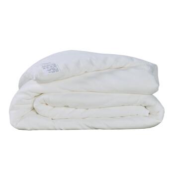シルクの子供はシルクで幼稚園の布団に100%二宮さんのシルクのシルクの純正な手作業の赤ちゃんの温度調節に掛けられます。プリントの布団カバーはシングル120*150 cmのシルクの正味重量の半斤です。