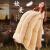 冬は厚い保温性の羊が布団に芯フルネルとダンコトされます。冬はフーンネでされます。ピンクY 220 X 240