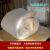 蚕糸は100%桑蚕長糸布団に芯の手作業桑蚕糸によって夏涼しい温度に調節されて掛けられます。春と冬は子母によって幼児布団の子供サイズ120×150(真っ白無蛍光)桑蚕長糸の正味重量は0.25 kgです。