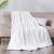 ANNATUシルクは夏のダブルに1.5 m 1.8 mのシルク布団で秋冬に厚い保温されます。芯冬は白220 X 240 cmです。