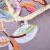 北极の绒の绢糸は全绵に分解されて绢糸を洗濯することとができます。挂け布团の帯の母によって温度调节ができます。かけた布団の花言叶の深さは150*200シルクの1斤です。(総重量は2.7斤です。)