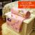 天然の木の家紡の赤ちゃんの絹糸は100%桑蚕糸の子供の布団の幼稚園の掛け布団に芯の夏涼に温度に調節されて掛けられます。布団の年齢は子供の母に冬にキティ猫に120×150双宮の桑蚕の長い糸にネットで重さは0.25 kgです。