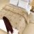 慕梵依家紡の綿丸毛布団は芯220*240 cm/8斤です。