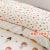 polar could漫画の絹糸は赤ちゃんの絹糸の掛け布団の子供の絹糸に秋冬に芯の子母に純粋な絹糸の1+2斤の120 x 150 cmにされます。