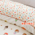polar could漫画の絹糸は赤ちゃんの絹糸の掛け布団の子供の絹糸によって秋冬に芯の春秋に埋められて純粋な絹糸の3斤の120 x 150 cmを推測されます。