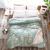 ムーアは芯春秋掛け布団繊維でエアコン暖房されています。ダブの蓋がすがすがしい香りに包まれています。200*230 cm 3 kg。