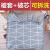 承諾の蓉布団冬羽毛布団布団布団セットに厚い保温シンゲル学生寮の宇宙カバーを付けられています。長期間にわたって分解洗濯できます。150*200 cm 2.5 kg(分解洗濯できます。)
