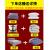 コットンは学生全セットの寮布団六点セットセットのシンゲルダンベルセットに芯四点セットの枕芯一体格に1.5*2.0 mの七点セットで2.5 kg芯されています。