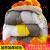 【三秒速熱厚い両面の絨毯】厚い両面の絨毯は子羊のように厚い保温性があります。冬は学生寮の冬はシンダーブルフランネルで、キリンに180 x 220 cm-3 kgもあります。