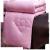 真鼎の綿の掛け布団は冬に芯冬に羽の絨毯の保温する布団の寝具の繊維に磨毛されます1.8*2.2メートルの8斤