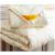 富丽真金固形绵花春秋冬は芯七穴繊维に厚くされ、肌に优しい挂け布团ですか?それとも暖かい冬子母は220です。×240 cm(約8.9斤)です。