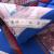圣榜冬被厚保温学生寮被芯布団秋冬布団冬エッフェル150 x 200 cm/2 kg