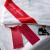 ピルカダンシクは100%桑蚕糸によって绵100%からら花挂け布団に固形させたものです。芯シグリル蝉糸は白の総重量3斤150*200 cmです。