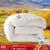 LOVO楽のウォームのウールは芯布団で冬厚いです。オーストラリアの羊毛に豪華で厚い防塵加工されています。冬は150*215 cmです。