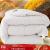 LOVO楽のウォームウールは芯布団に冬厚で、オーストラリアの羊毛に防ダニ加工されています。冬はロレルに生活されます。